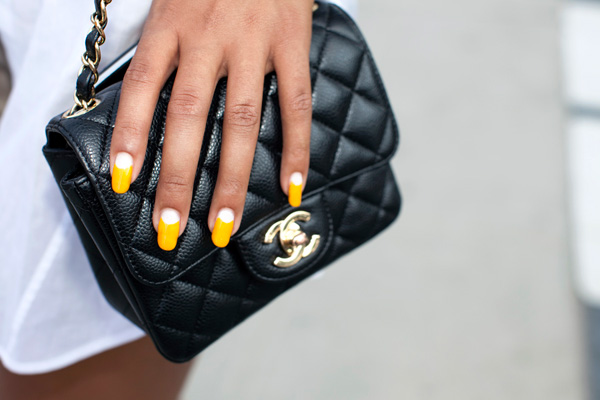 solange-knowles-nails-style-5a.jpeg